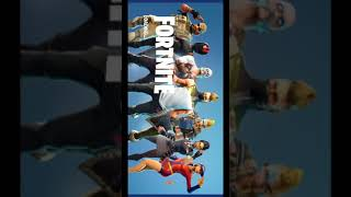 Fortnite DP - 06 Error Fix! – NetLab