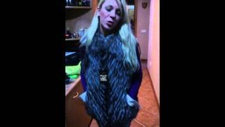Купить меховой жилет отзыв tosamoe55.ru(Купить меховую жилетку в инетрен-магазине tosamoe55.ru., 2014-10-16T16:35:19.000Z)
