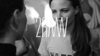 2RAUMWOHNUNG - Ich bin die Bass Drum (Jan Oberlaender Remix)