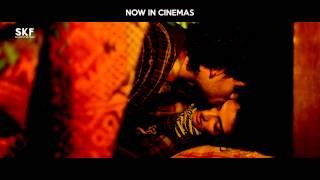 Hero | Now in theatres near you | Sooraj Pancholi, Athiya Shetty
