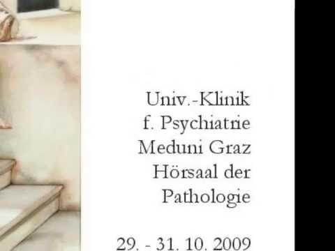 Universität Graz 2009