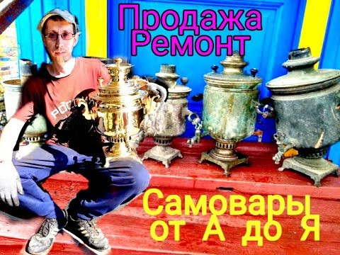 Достопримечательности Белоруссии. Путеводитель по Беларуси