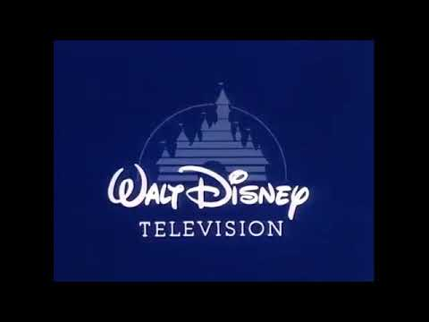 walt-disney-television(shnookums-&-meat's-funny-cartoon-show)(naqis&friends)(1994)