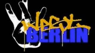 Die Sekte - Westberlin feat. Fumanschu