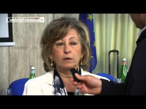 Nuovo bonifico SEPA le indicazioni della banca di Italia