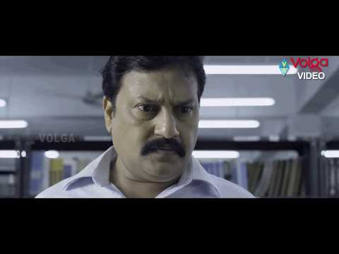 Pencil Telugu Movie Parts 12/13 | G. V....