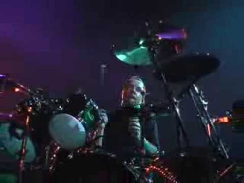 Metallica: The Four Horsemen (MetOnTour - Nashville, TN - 2004) Thumbnail image