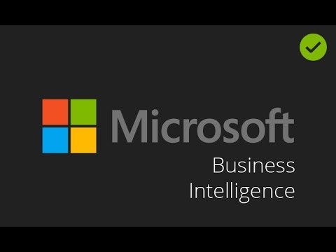 Generate Reports From SQL Server Data