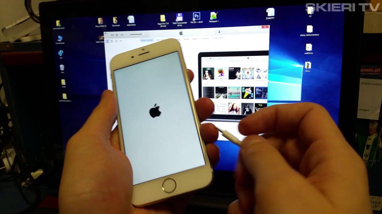 simlock free iphone