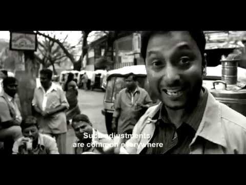 I Am Bangalore | Latest Bangalore Mirror Film | 2014