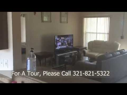 Arbor Village Home Assisted Living | Port St. Lucie FL | Port St. Lucie | Assisted Living