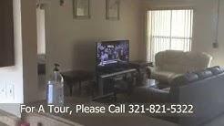 Arbor Village Home Assisted Living | Port St. Lucie FL | Port St. Lucie | Assisted Living