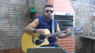 Moisés Limma ® 2016-Dona Do Meu Destino(Zé Henrique & Gabriel/Daniel/Leonardo)[HD]