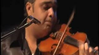 FLORIN NICULESCU DJANGO SYMPHONIC   Violin Jazz Classical Gipsy Tzigane