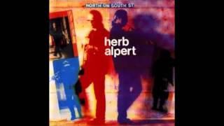 Herb Alpert Jump Street Album Version