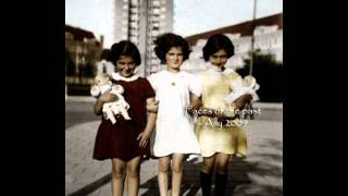 Anne Frank rare pictures