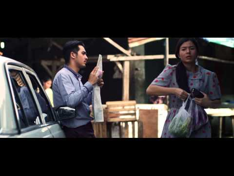 BAJAJ BAJURI THE MOVIE Official Trailer