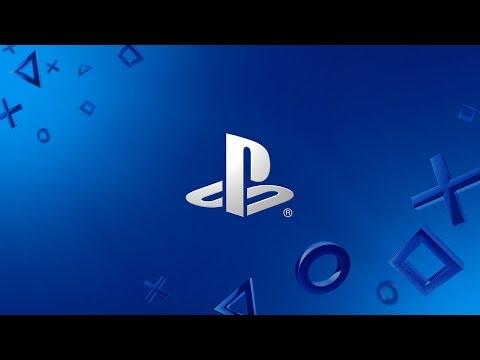Criar conta PSN e Mudar senha PS4 - PARTE 1/2