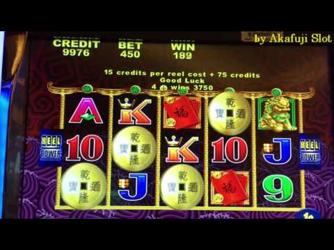 ★One Hour Slot Play★Par2 Barona Casino & Harrahs Casino All Penny Slot Max Bet