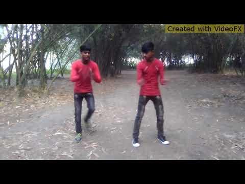 slx sunmon,,number 1 Premik song,,S.b.i dance clab Samastipur kushtia,, 01779713898
