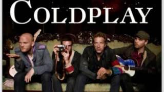 Coldplay - Life in Technicolor II + Lyrics in description