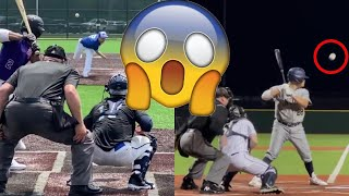 Baseball Videos That Sunflower My Seeds | Baseball Videos