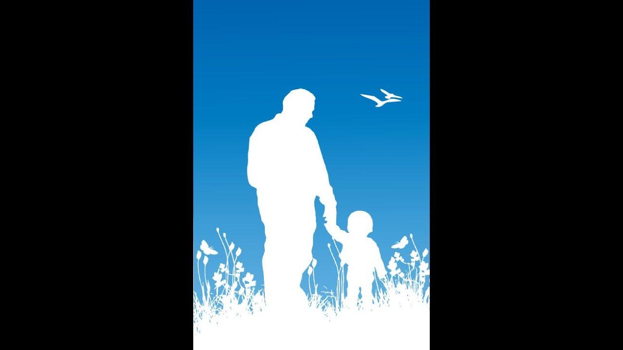 Pai Saudades De Voce: Pai Que Saudade, Por Quê, Pai?