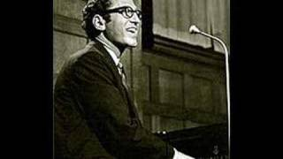 Watch Tom Lehrer Oedipus Rex video