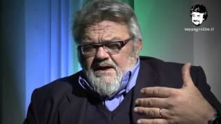 Passaparola - Il serio problema dei rifiuti - Walter Ganapini