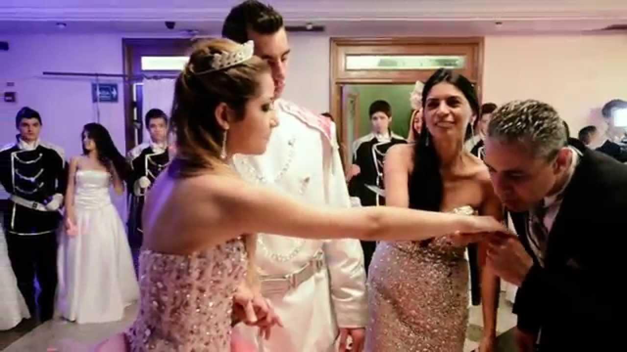 Mirela Romano Videoclipe 15 Anos 05 09 2013 Youtube