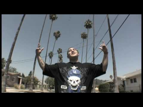 Assassins Click Rap: