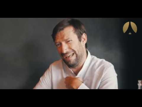 Interview De Julien Cazarre, 3ème Partie.