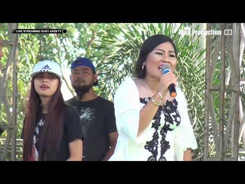 Di Oncog Maru -  Susy Arzetty Live Kopyah  Anjatan Indramayu