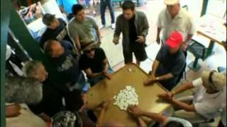 Dynamo Magician Impossible S1 E3