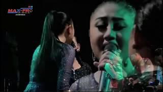 Download lagu Bunga Pengantin Anjar Agustin MONATA LIVE PEMALANG 2017 MP3