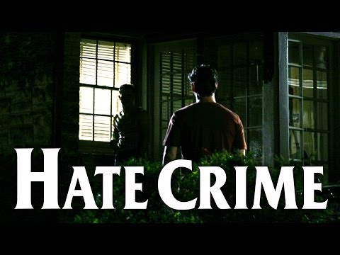 Hate Crime – Official Trailer (HD)