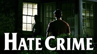 Hate Crime - Official Trailer (HD)
