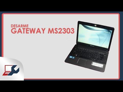 GATEWAY MT3410 NVIDIA CHIPSET DRIVER (2019)