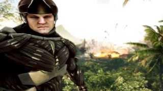 Crysis Warhead Walkthroug Parte 1 Gameplay Completo In Italiano ITA HD 1080p