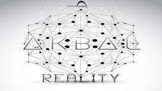 Akbal - Reality ᴴᴰ