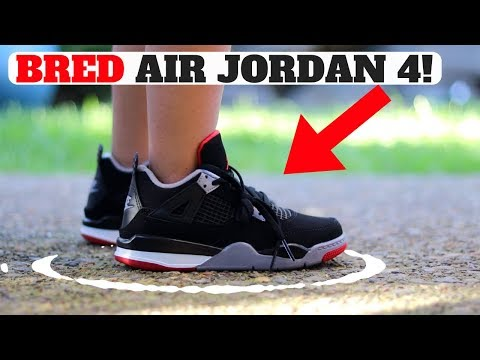 a982d6a953f Heskicks Youtube Videos - collectivekicks.com