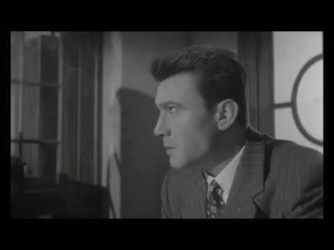 Download Room at the Top (1959) -  George Aisgill threatens Joe