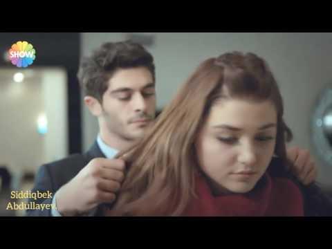 Иванцель - Боль Души (Премьера ни, 2018) - Watch