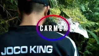 Video Carmen falls download MP3, 3GP, MP4, WEBM, AVI, FLV September 2018