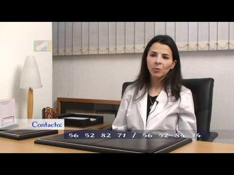 ¿Qué tipo de tratamientos pueden darse para curar la onicomicosis