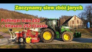 koczymy-asl-i-zaczynamy-siew-zb-jarych-jd-6130r-pottinger-lionvitasem-szlakiem-rolnika-10