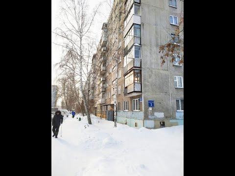 Комната Западный ж-м | Снять комната в Новосибирске