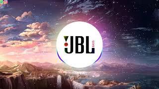 Jbl music 🎶 bass boost 🏆