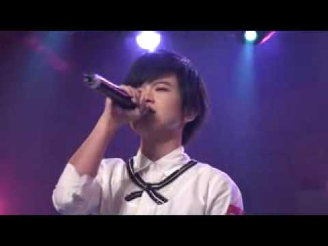 Download 090718 张芸京 百万大歌星 被动 (完整版)