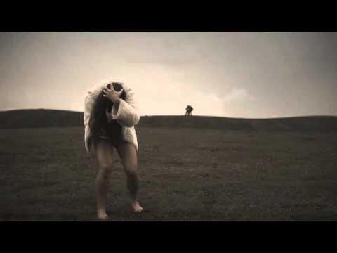 VIDEO-PROMO A SOLAS // CIA.FLESH